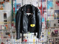 B.Boucau Biker Jacket Piss Front 2.jpg