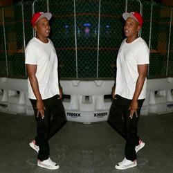 Jay Z 2015 B.Boucau Custom Shoes.jpg