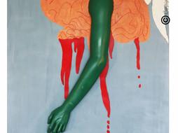 B. Boucau - Incongru (2012 - 81x100).jpg