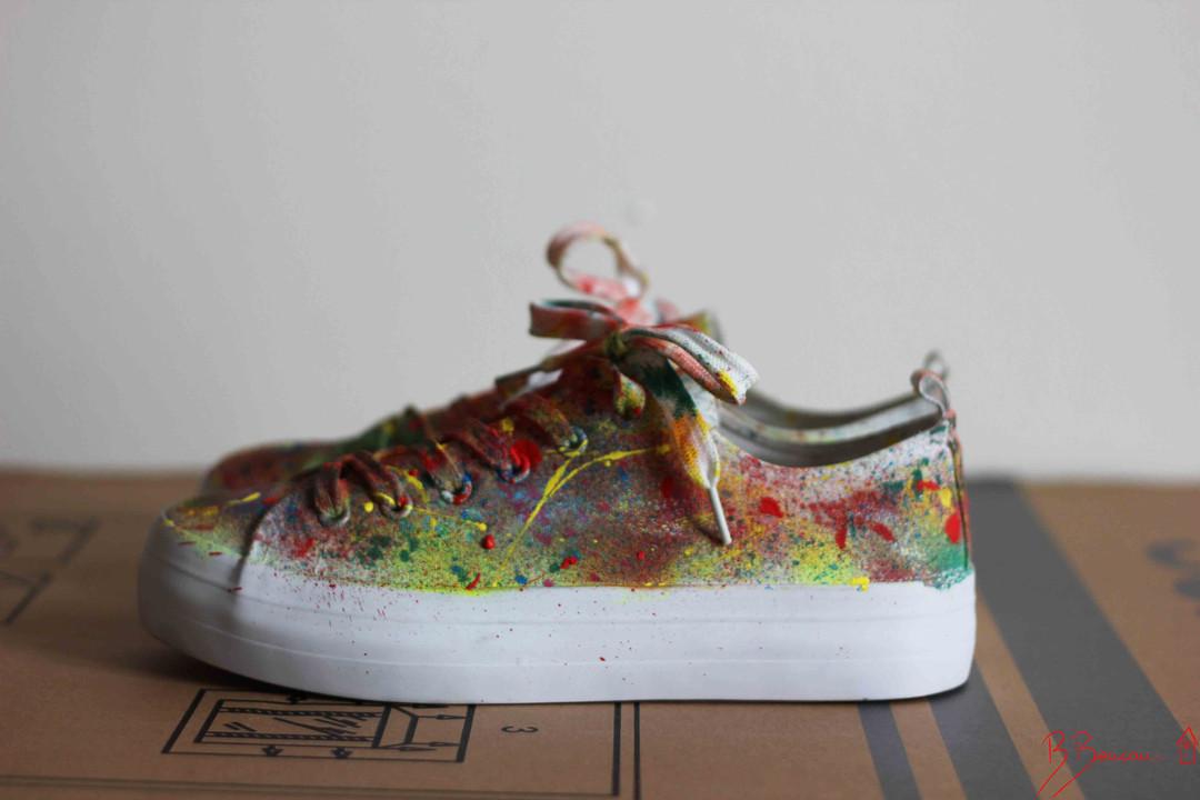 B.Boucau Splash shoes.jpg