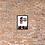 Thumbnail: Matterus - Framed matte paper poster