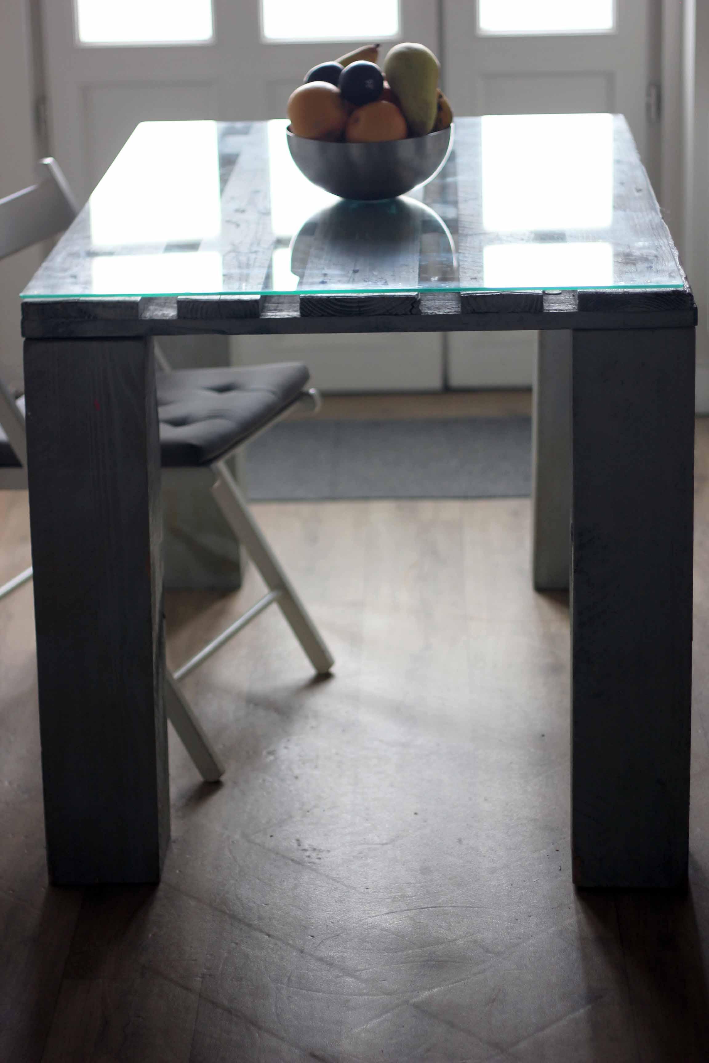 Boukko Heathus Table Grey Detail 2020 2.