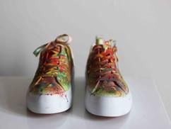B.Boucau Splash shoes 3.jpg