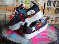 B.Boucau Free Shoes 2017 3.jpg