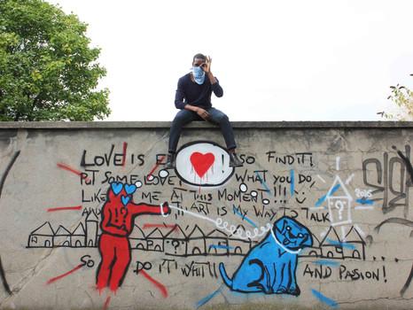 B.Boucau Wild Art Love 2.jpg