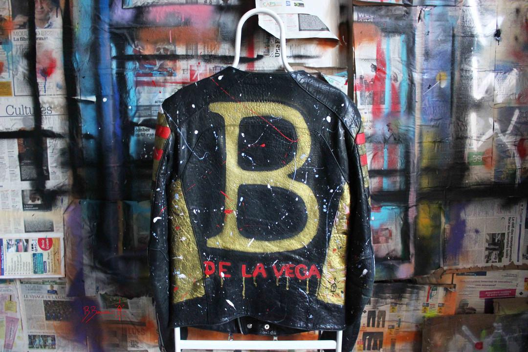B.Boucau Leather B De la Vega 2.jpg