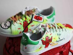 B.Boucau Freedom shoes 2.jpg