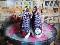 B.Boucau Free Shoes 2017 4.jpg