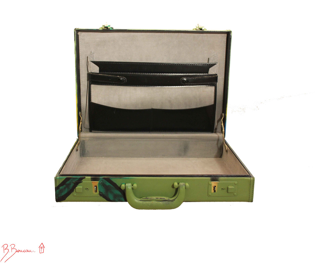 B.Boucau Money Briefcase open .jpg