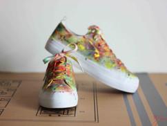 B.Boucau Splash shoes 1.jpg