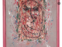 B. Boucau - Boiseries (2013 - 70x90).jpg