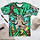 Thumbnail: Zenus #5 -  Men's T-shirt