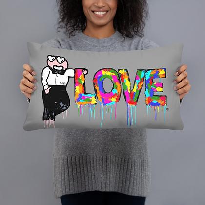 Lovus Lovus - Basic Pillow