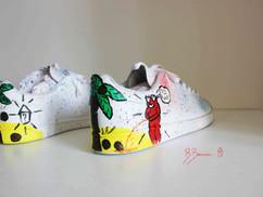 B.Boucau Coco Shoes ALex 2017 1.jpg