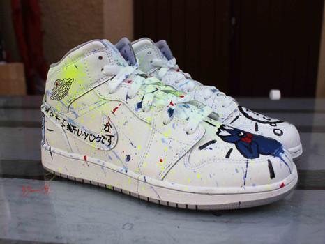 B.Boucau Chic Sneakers 2.jpg