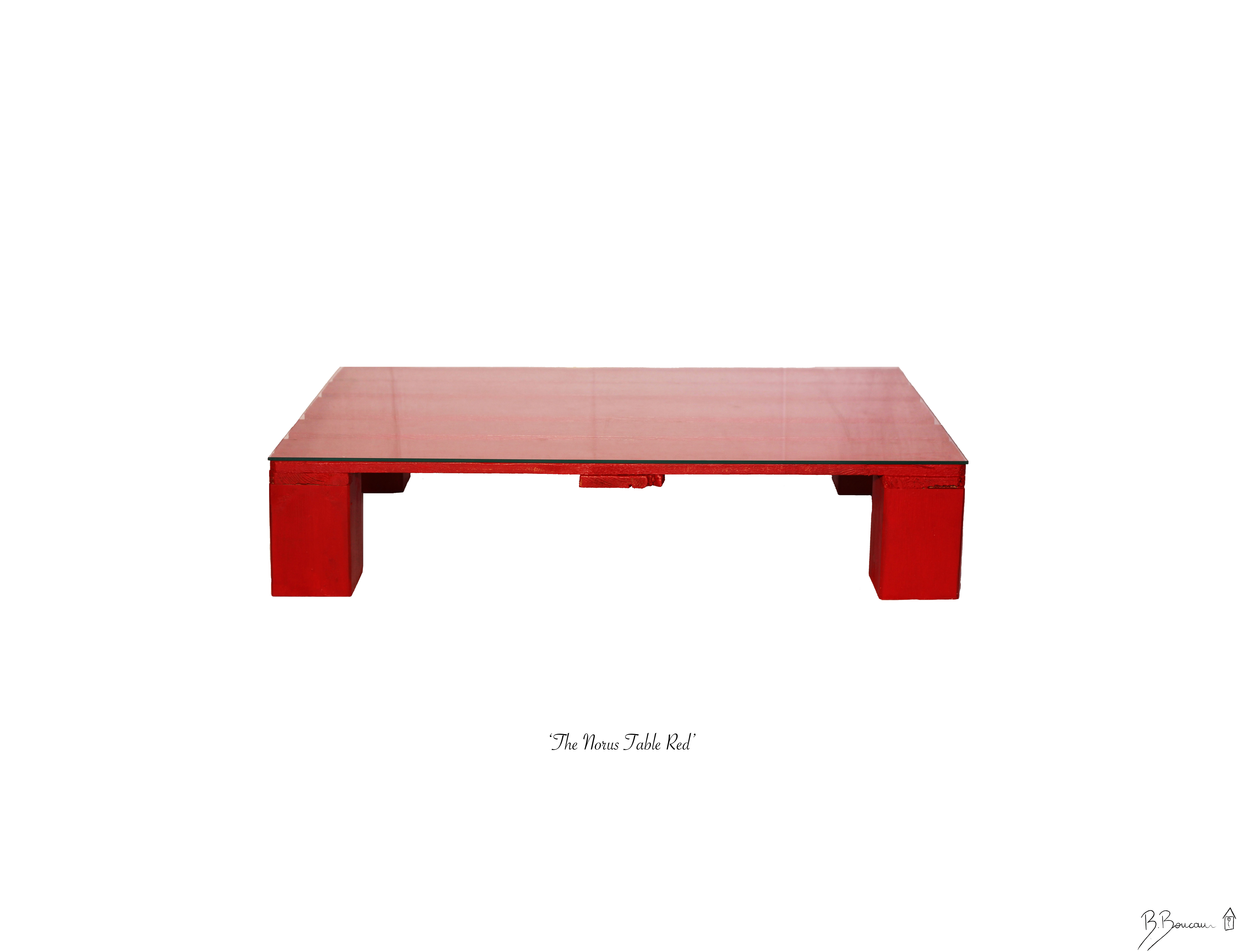 The Norus Table Red.jpg