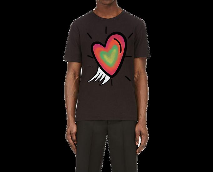 B.Boucau - Boukoeur T-shirt
