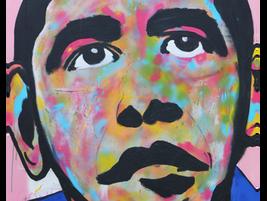 B. Boucau - Obamus (2017 - 89x116cm).png