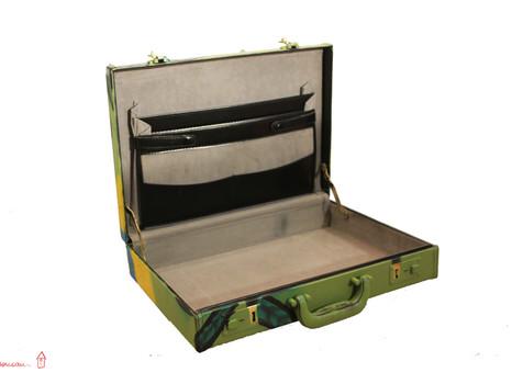 B.Boucau Money Briefcase Open 2.jpg