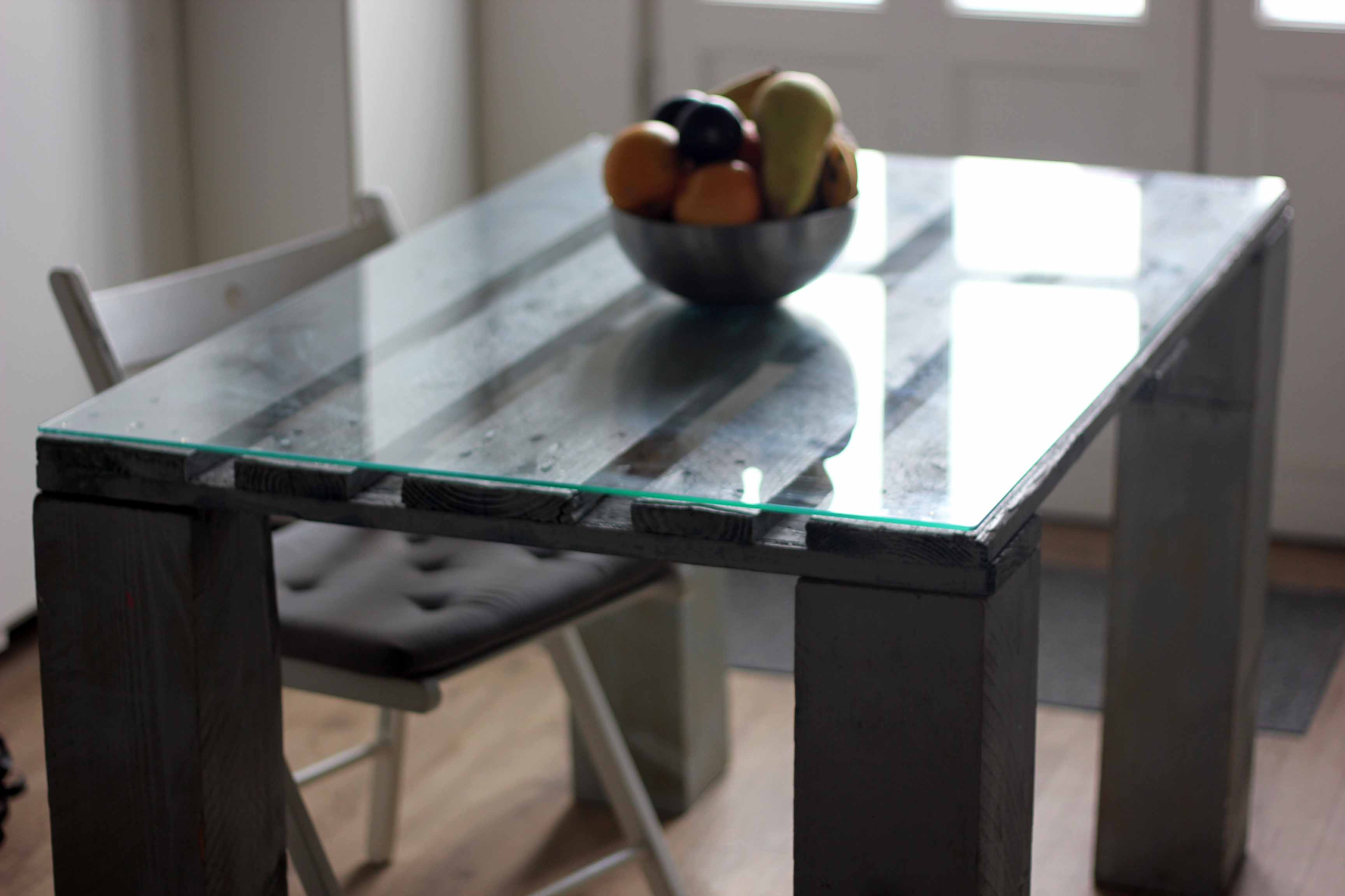 Boukko Heathus Table Grey Detail 2020 1.