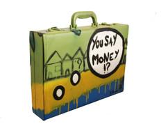 B.Boucau Money BriefCase Diag 2.jpg
