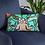 Thumbnail: Zenus - Basic Pillow