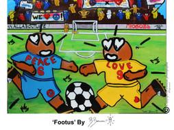 B. Boucau - Footus (2018 - 89x116cm).jpg