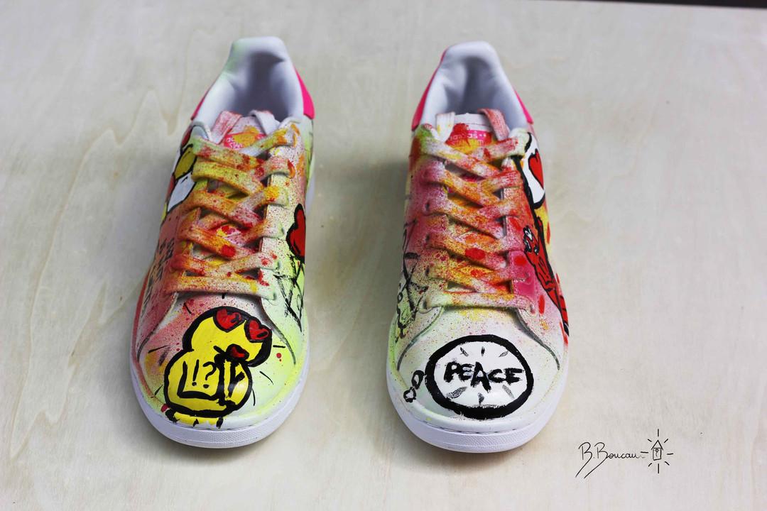 B.Boucau SKy Shoes T39 June 2018.jpg