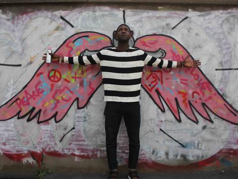 B.Boucau Angelus Wall 08-2017 3.jpg