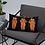 Thumbnail: Monkus - Basic Pillow