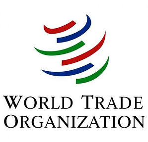Logo-WTO3.jpg