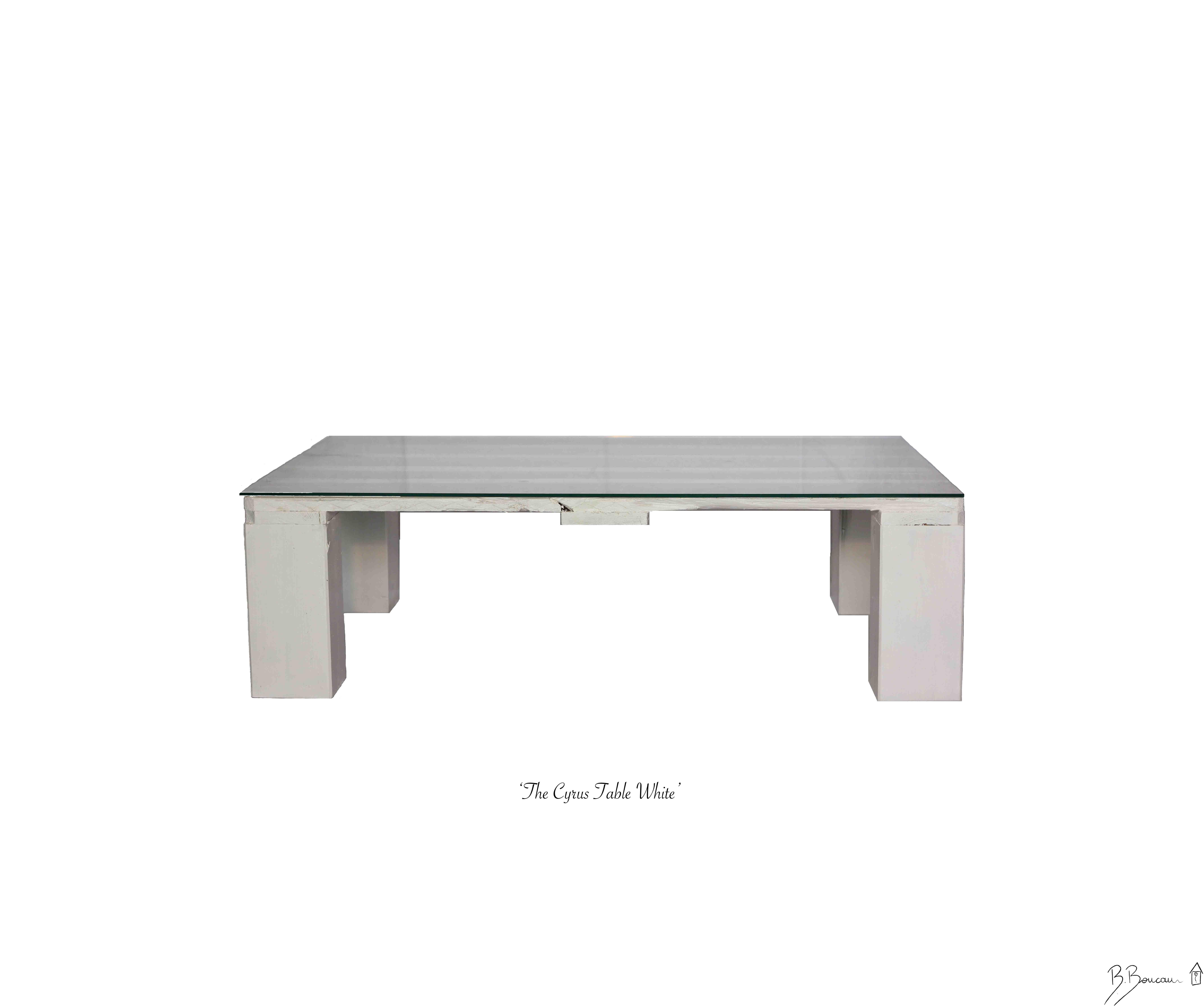 The Cyrus Table white.jpg