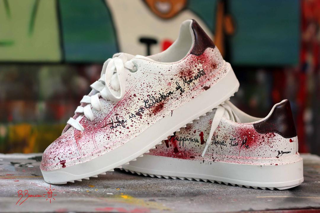 B.Boucau - Norus Shoes 2020 5.jpg