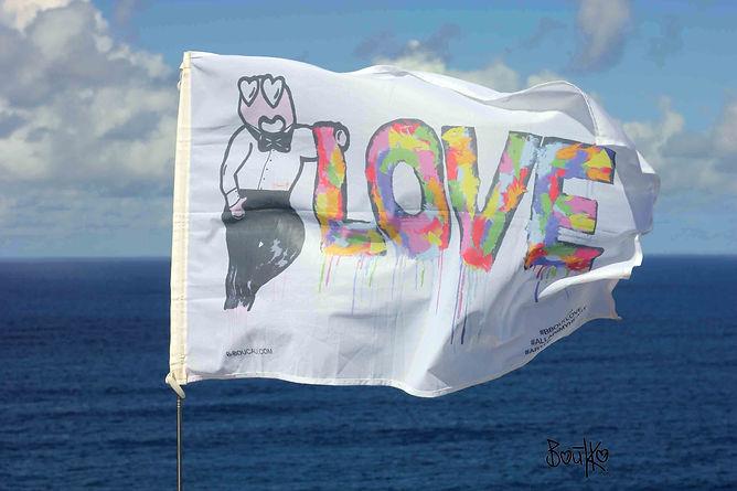 Boukko Love Flag Marie Galante.jpg