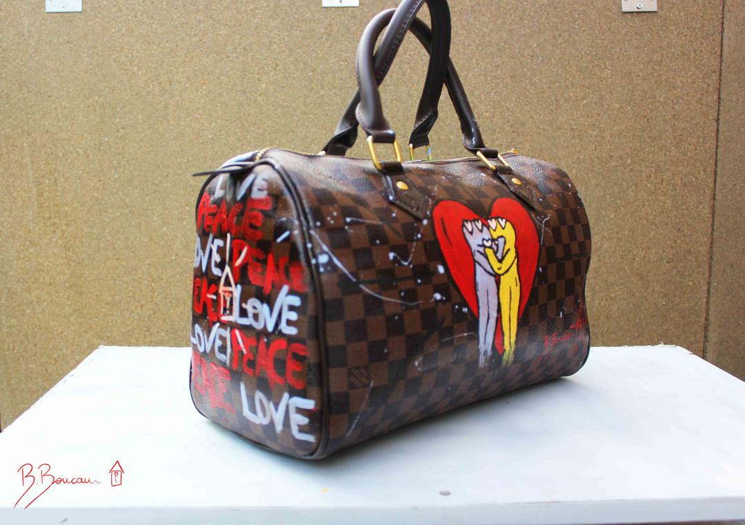 B.Boucau LV summer Bag 3.jpg