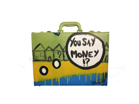 B.Boucau Money Briefcase 2.jpg