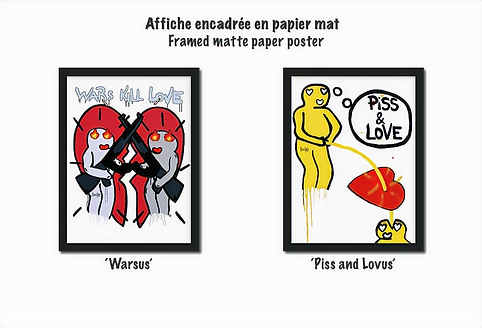 Boukko Campagn Cadre Warsus Piss and Lovus_edited.png