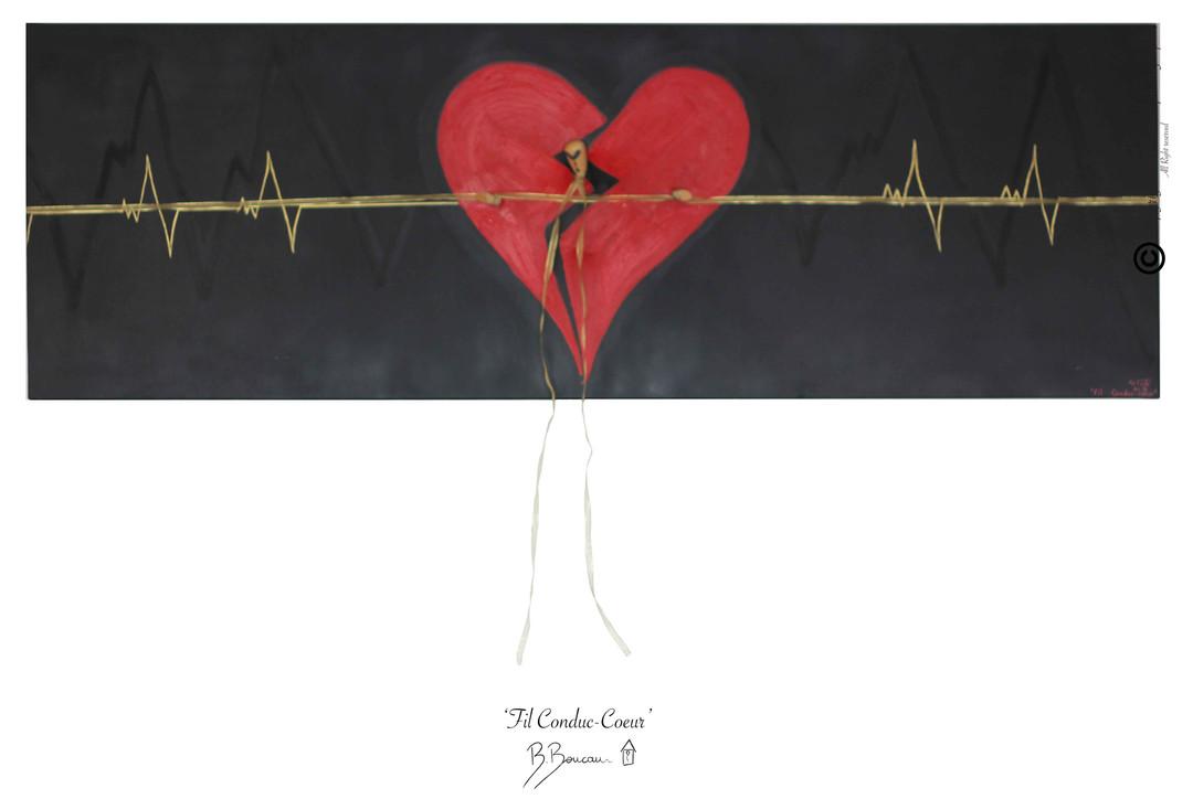 B. Boucau - Fil Conduc-Coeur (150x50).jpg