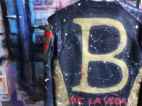 B.Boucau Leather B De la Vega 3.jpg
