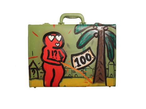 B.Boucau Money Briefcase.jpg