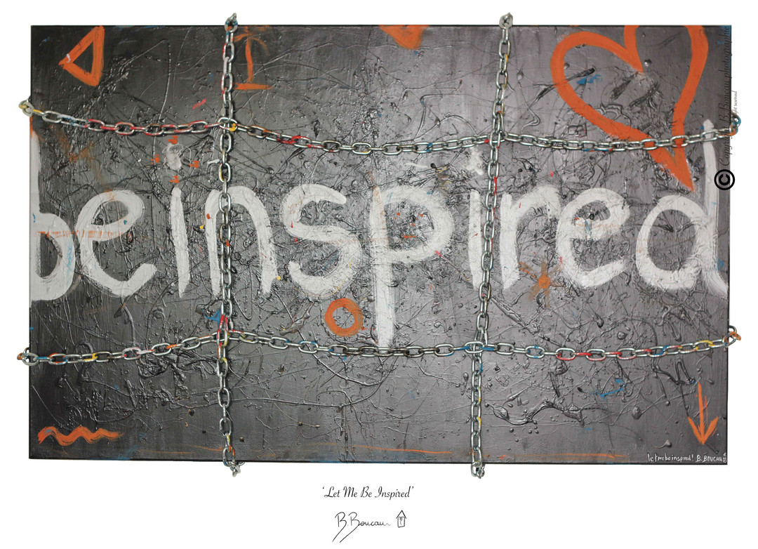 B. Boucau - Let Me Be Inspired (2014 - 160x100).jpg
