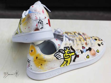 B.Boucau Kupidus Shoes T42 2018 2.jpg
