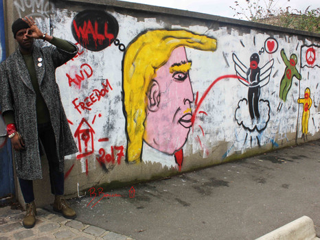 B.Boucau Trump Wall 1 2017.jpg