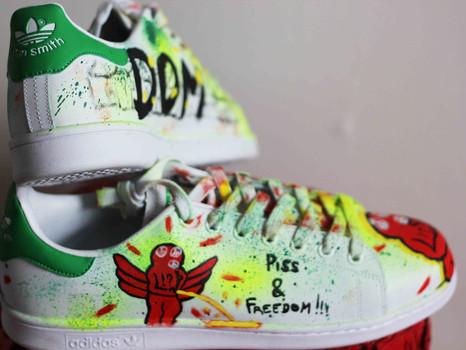 B.Boucau Freedom Shoes 4.jpg
