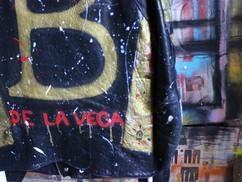 B.Boucau Leather B De la Vega 4.jpg