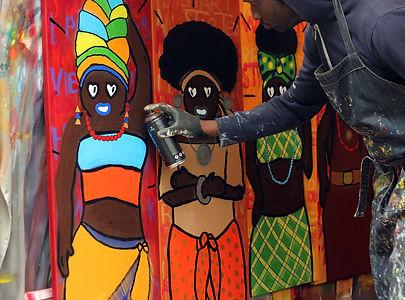 Boukko Workshop Afro Girlus oct 2020.jpg
