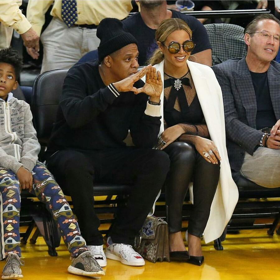 Jay z with B.Boucau Custom shoes.jpg