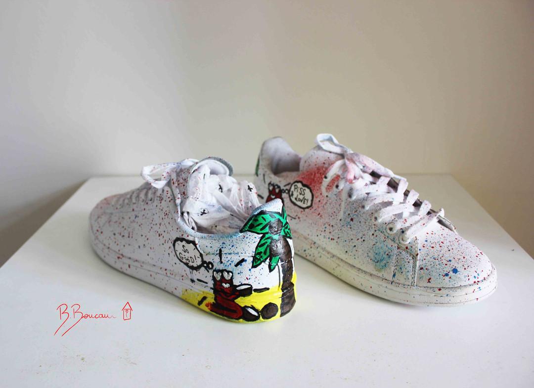 B.Boucau Coco Shoes ALex 2017 5.jpg