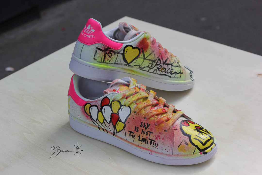 B.Boucau SKy Shoes T39 June 2018 3.jpg