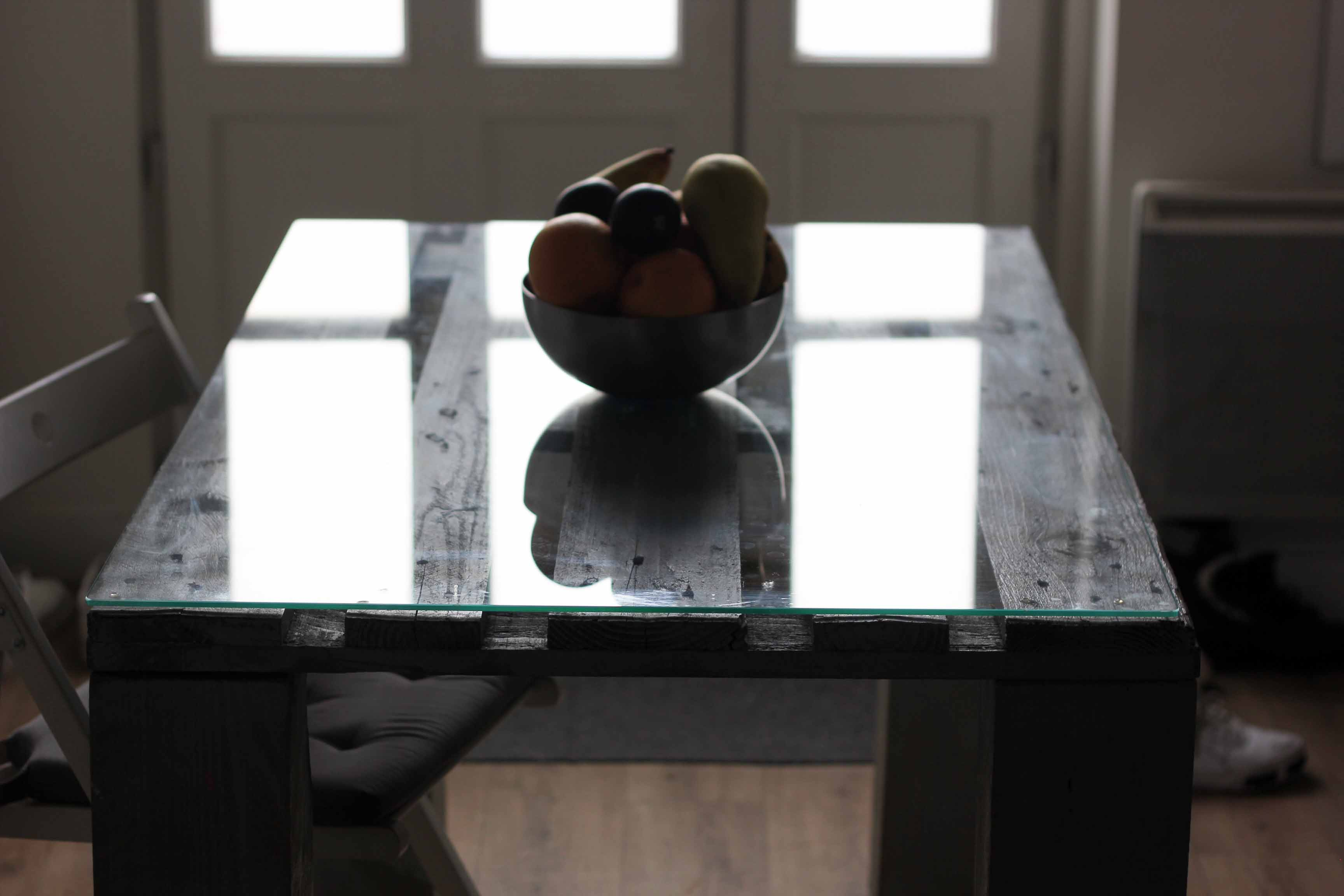 Boukko Heathus Table Grey Detail 2020 3.